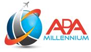 ADA Millennium
